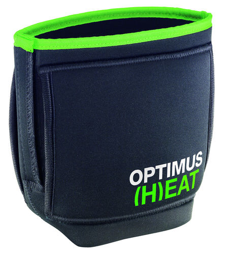 Optimus H (EAT) Insulation Pouch Wärmebehälter