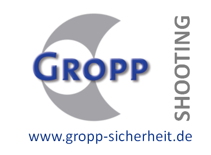 Gropp_Shootng_Logo_fuer_Survival_pro