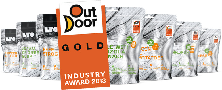 OUTDOOR-INDUSTRY-AWARD-LYO-FOOD