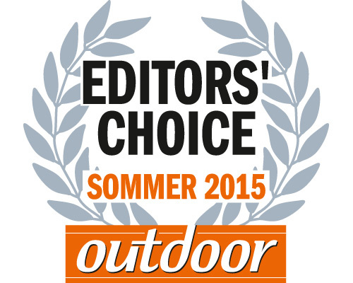 Outdoor-magazine-Editors-Choice-Product-of-the-year-2015-award-LYOFOOD-freeze-dried-gefriergetrocknete-outdoor-food