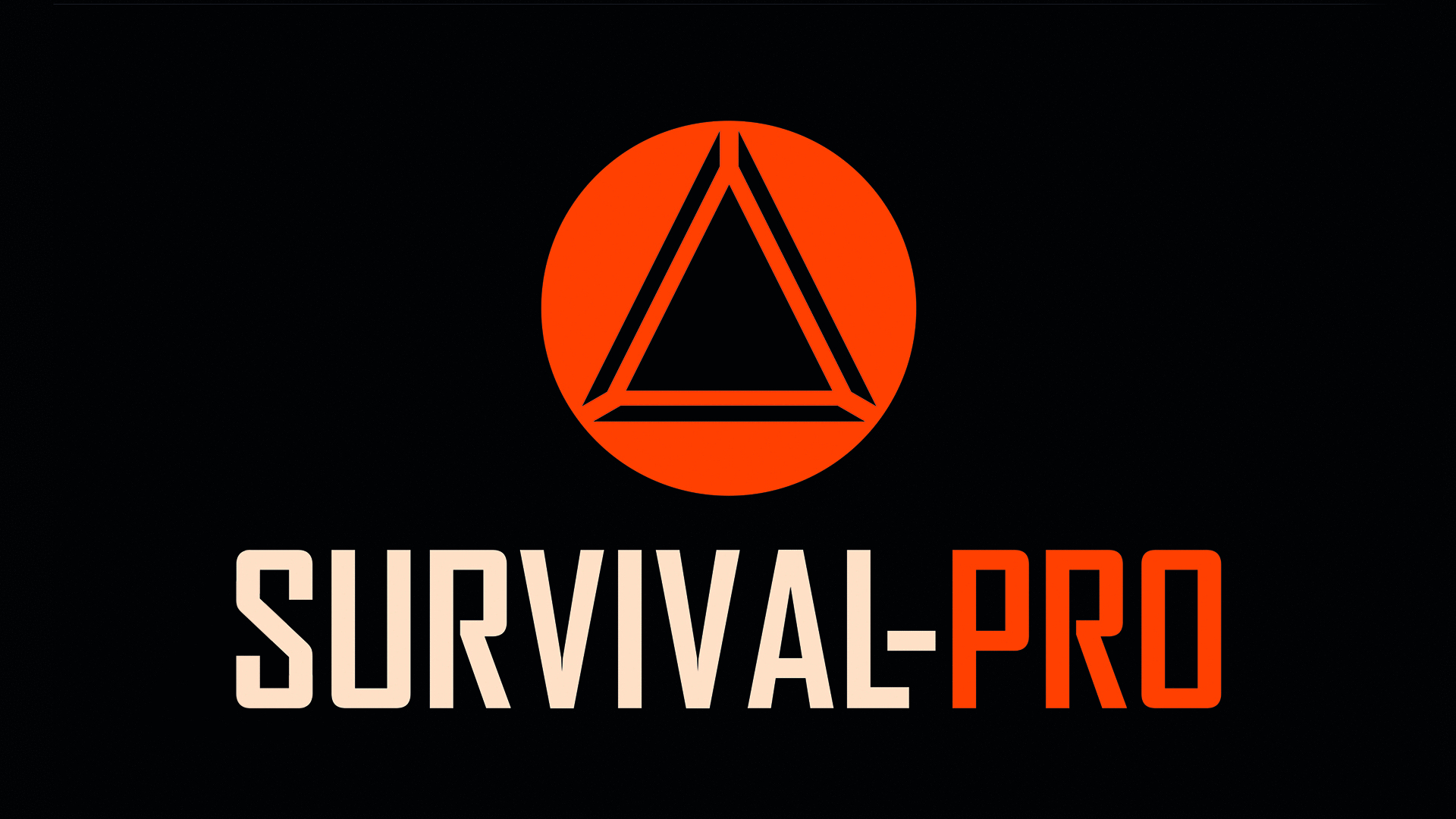 SurvivalPro_Log_HD